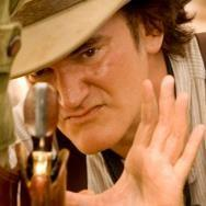 Plot Revealed for Quentin Tarantino's Next Movie: Here's What We Know So Far