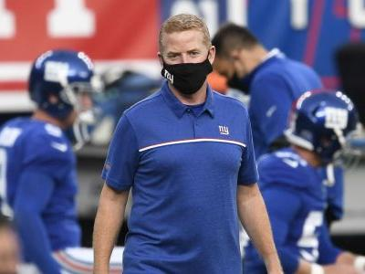 What happened to Jason Garrett? Former Cowboys head coach finds his fit with Giants