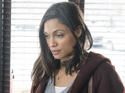 Are Marvel's Netflix Shows Done With Rosario Dawson's Claire Temple?