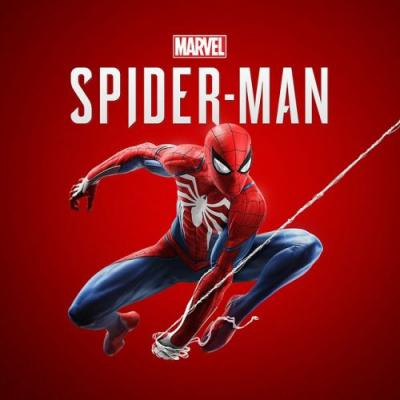 Marvel's Spider-Man - New Story Trailer, Pre-Order Updates, and More