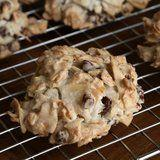 A Coconut Cookie You'll Want to Make Year-Round