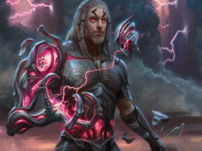 Everything you need to know for Magic: The Gathering's Core 2019 prerelease event