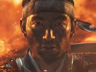 How Ghost of Tsushima Was Inspired By Samurai Movies
