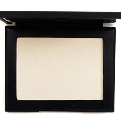 Top Dupes for NARS Albatross