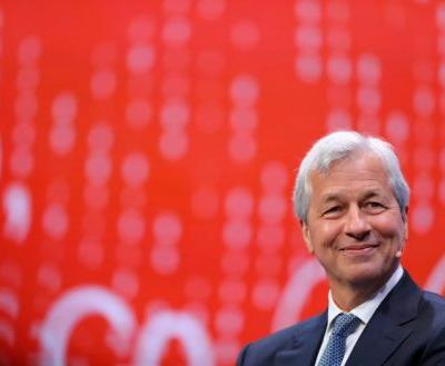 JPMorgan might be getting into bitcoin even though Jamie Dimon hates it