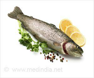 Association Between Fish Intake and Risk of Brain Tumor: A Meta-Analysis With Systematic Review