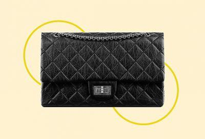 6 Plastic Surgery Procedures That Cost Less Than This Chanel Bag