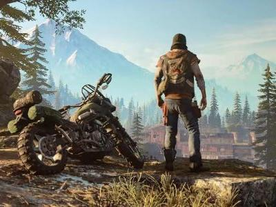 There Are Too Many Huge Games Releasing February 22nd, 2019