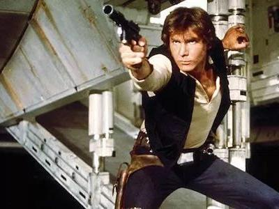The Newest Han Solo Set Photos Tease Dangerous And Desperate Times