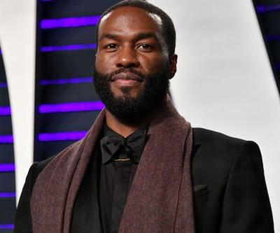 Yahya Abdul-Mateen II Secures Leading Role in 'The Matrix 4'