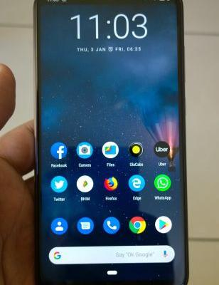 Huge discounts: Nokia 8.1 6GB RAM , Nokia 7.1 & 6.1 Plus touch lowest price ever in India