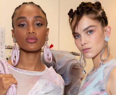 5 Standout Beauty Trends From Milan Fashion Week