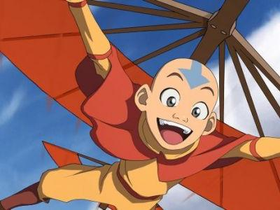The 15 Best 'Avatar The Last Airbender' Episodes, Ranked