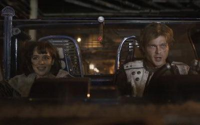 5 'Star Wars' Facts Fans Should Know Before Seeing 'Solo: A Star Wars Story'