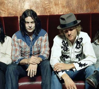 Songs From New Raconteurs Album Included In Latest Third Man Vault Package