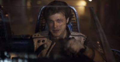 'Solo: A Star Wars Story': Behind-the-Scenes Clashes, Harrison Ford's Reaction, and More