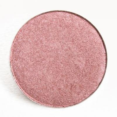 ColourPop Fall 2017 Pressed Shadows Reviews, Photos, Swatches