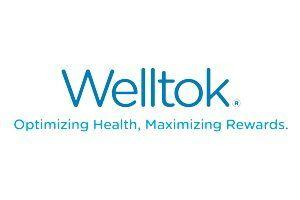 Welltok Raises $75M to Develop Software That Promotes Healthy Habits