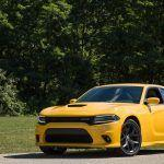 2018 Dodge Charger - Quick-Take Review