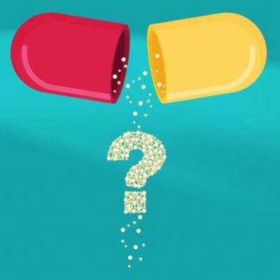 Are there hidden drugs in your supplements?