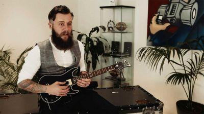 Ubisoft Acquires Guitar Hero Live Dev FreeStyle Games From Activision