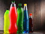 Sugar tax on soft drinks may drive up alcohol consumption