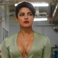 Priyanka Chopra Joins Chris Pratt in 'Cowboy Ninja Viking'; Here's Everything We Know