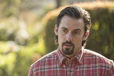 How Did Jack Die In The Fire On 'This Is Us'? Kate's Dog May Have Something To Do With It