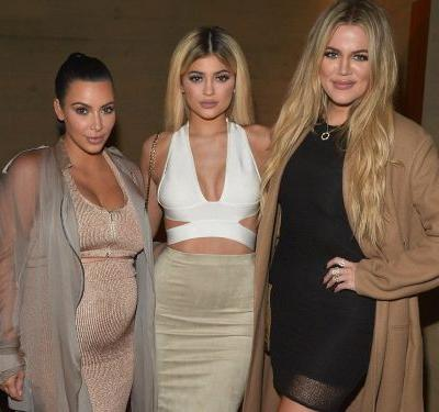 Fans think they've cracked how Kylie Jenner and Khloe Kardashian could reveal their reported pregnancies - and it could be sooner than you think