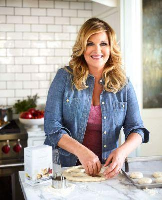 Re-Create Trisha Yearwood's Down-Home Classics in Stores this Weekend