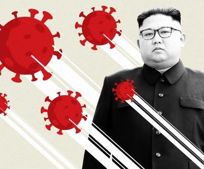 Is North Korea's Covid-19 Vaccine Program a Dangerous Ruse?