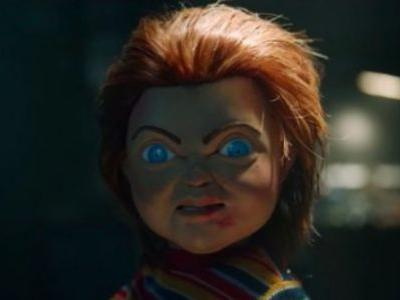 'Child's Play' Remake Makes Chucky More Sympathetic, If That's Something You're Interested In