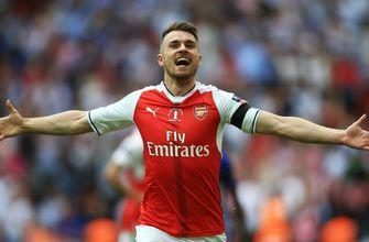 8 takeaways from Arsenal's 2-1 win over Chelsea to capture the FA Cup