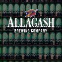 Last Call: Allagash Begins Canning; Louisiana Lawmaker Yanks Bill to Allow Younger Adults Access to Alcohol