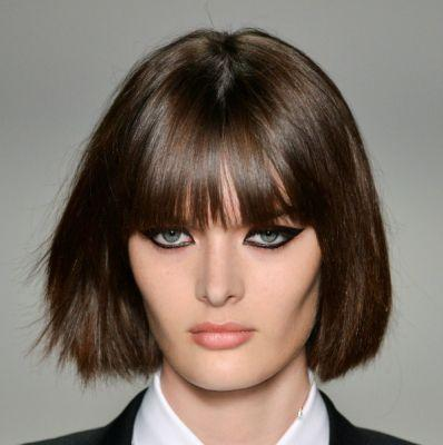 7 Ways to Update Your Bob