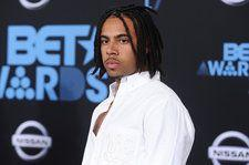 Vic Mensa Is Heading on Tour With JAY-Z