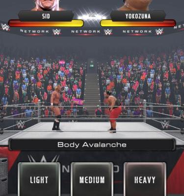 'WWE Universe' Guide: Tips, Tricks and Hints to Slam Your Way to the Top for Free