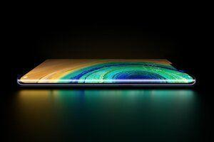 How to watch the Huawei Mate 30 Pro's announcement live