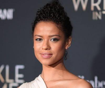 Surface: Gugu Mbatha-Raw to Lead Apple TV+ Psychological Thriller Series