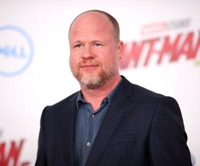 Joss Whedon's Sci-Fi Series 'The Nevers' Is Headed to HBO