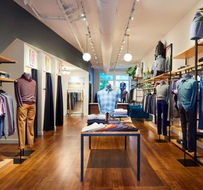 Bonobos is having an big 2-day clearance sale - here's what you should buy