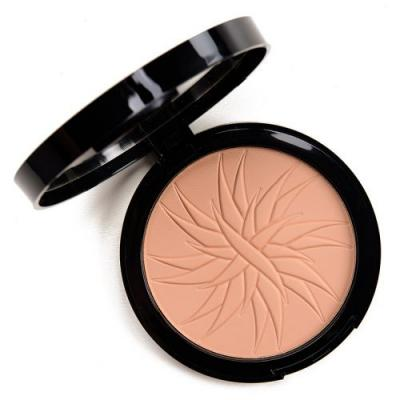 Sephora Anguilla Bronzer Powder Review, Photos, Swatches