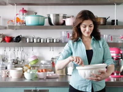Yes, it's true: Nigella Lawson is coming to India. Here's all you need to know