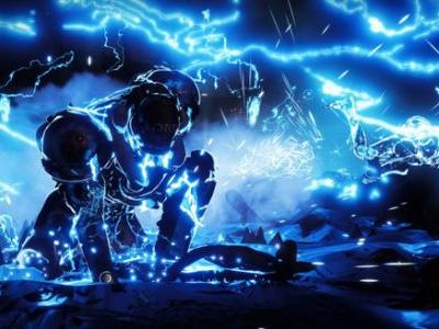 Nine New Destiny 2: Forsaken Supers Detailed, New Ability Trees for Every Subclass
