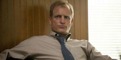 Who Woody Harrelson Is Definitely Playing In The Han Solo Movie