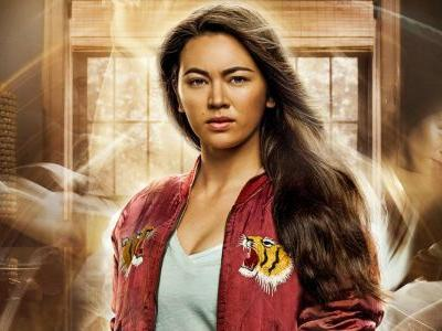 Jessica Henwick Thanks Iron Fist Fans After Netflix Cancellation