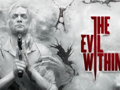 The Evil Within 2 Review - Gotta Save Lily