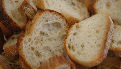 Prepper food: Two breads you can stockpile and make in your own home