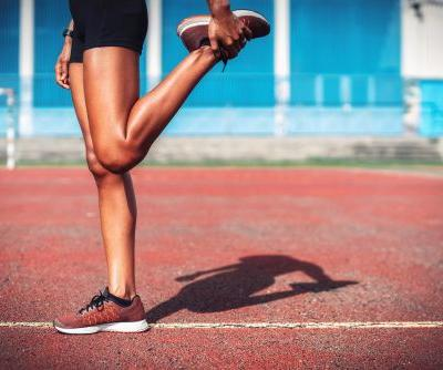 High school official blames girls for athletic shorts ban, says they 'ruin everything'