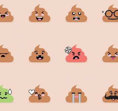 What Can Your Poop Tell You About Your Digestive Health?